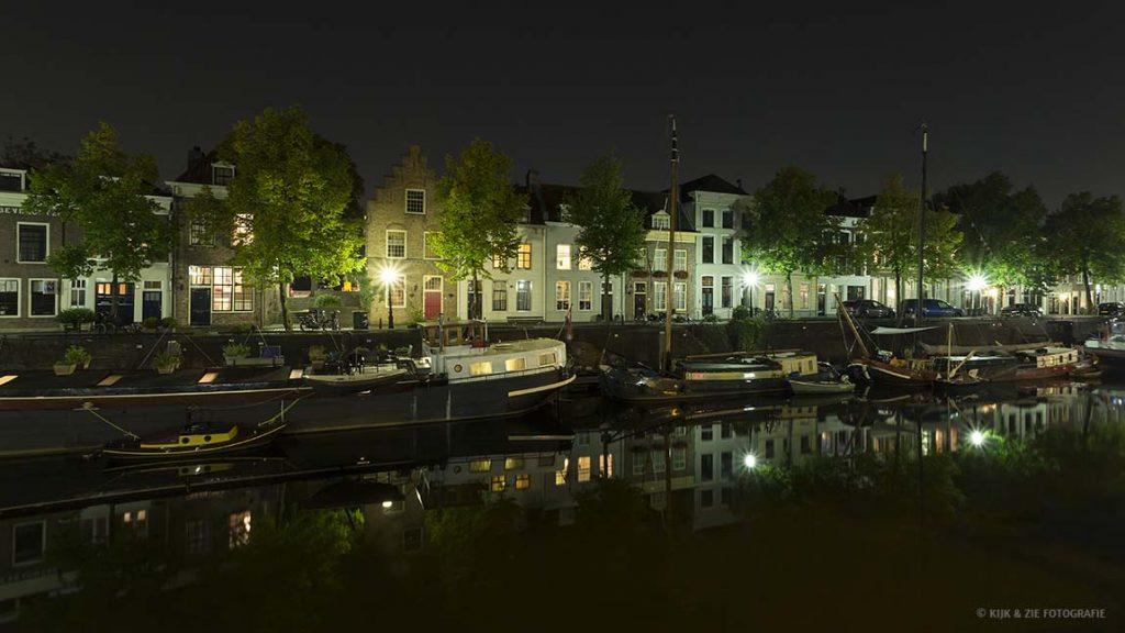 Den Bosch avondfotografie